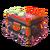 Desert mystic chest bundle