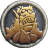 Acv silverbullet 2