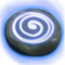 Rune (Colossal) Thumbnail