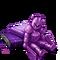 Purple Artifact of Home Thumbnail