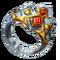Niraina's Ring Thumbnail