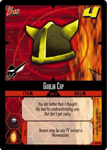File:Goblincapenemy.jpg