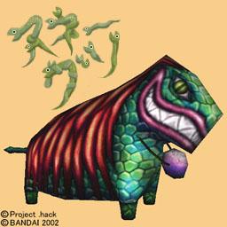 File:Snakeygrunty.jpg