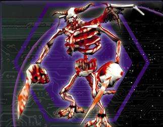 File:(259) Skull Devilgon.jpg