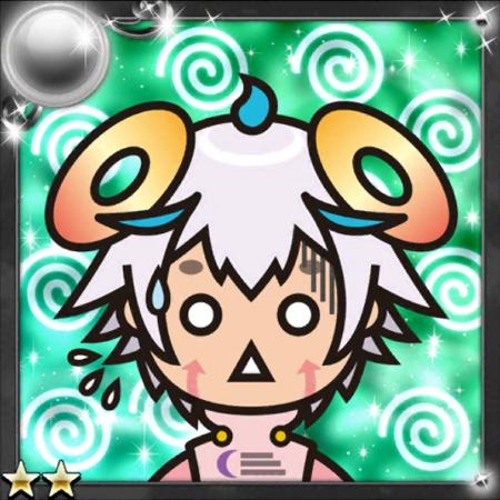 File:Navi-Ko's Wish.png