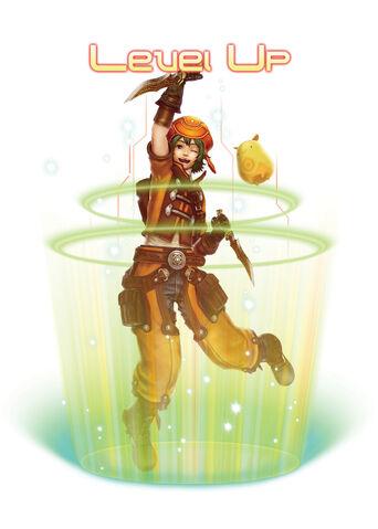 File:Kite (Sora) 2.jpg
