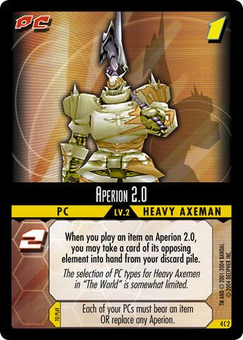 File:Aperion2.0enemy.jpg