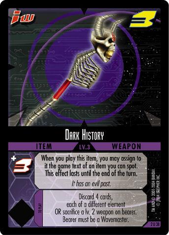 File:Darkhistoryenemy.jpg