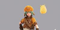 Kite (Sora)