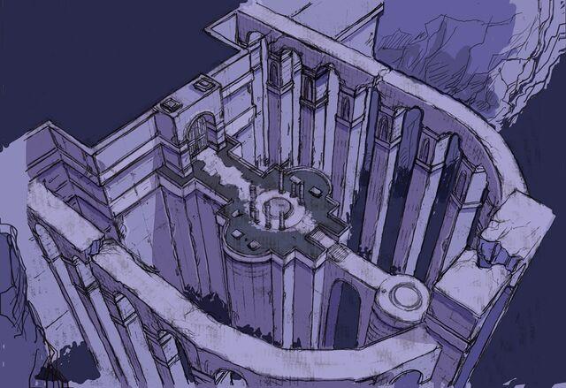 File:ConceptLostGround2.jpg