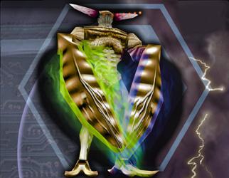 File:(298) Death Implant.jpg