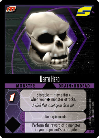 File:Deathheadenemy.jpg