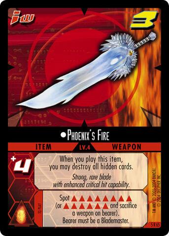 File:Phoenixsfireenemy.jpg