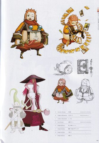 File:Design of Gaspard.JPG