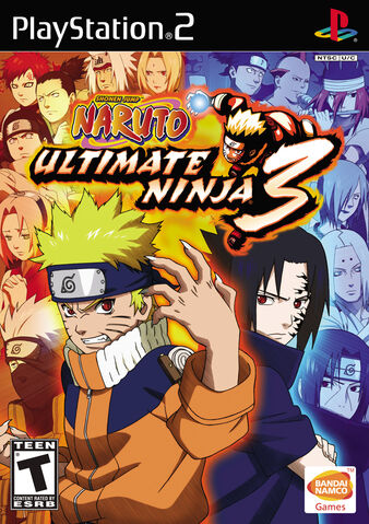 File:Naruto ultimate ninja 3.jpg