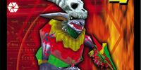 Magical Goblin (ENEMY)