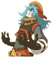 File:Azure Flame Knight Cross Rengeki.jpg