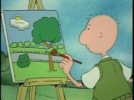 Doug's a Genius