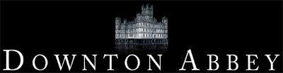 File:Downton Abbey logo black.jpg