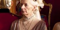 William Allsopp's eldest sister