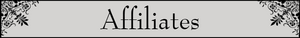 Affiliates section title