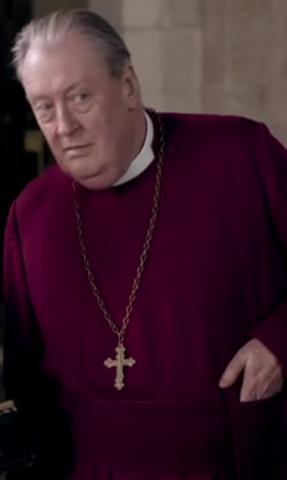 File:Archbishop of York.png