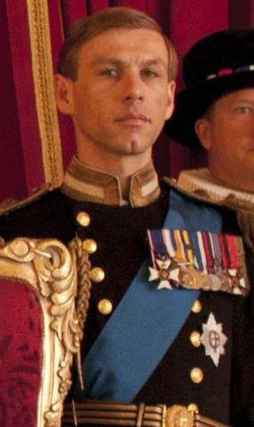 File:GeorgeVI.png