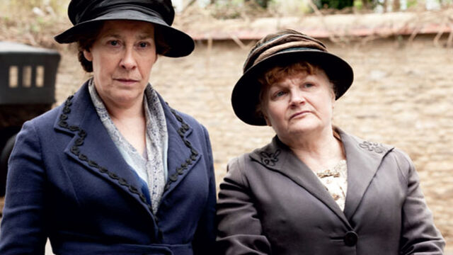 File:Downton abbey season 3 7.jpeg