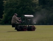 LawnMower2S3E8