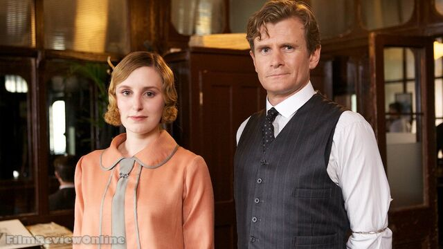 File:Downton308-004-1-.jpg