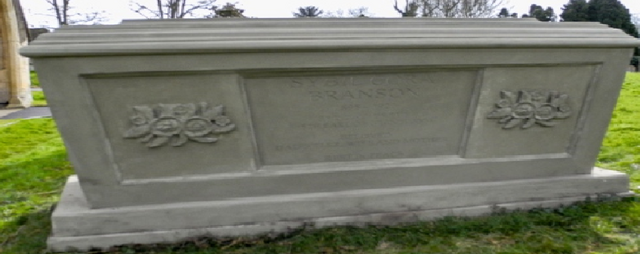 File:Sybil's Grave.png