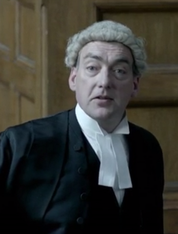 File:ProsecutionBarristerS2E9.png