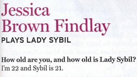 File:Sybil's age.jpg