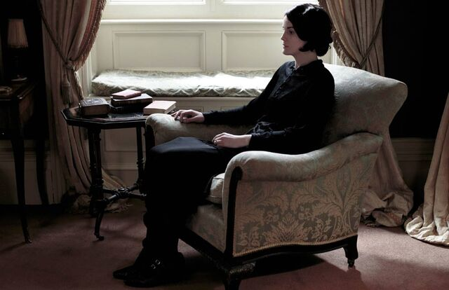 File:Lady-Mary-Crawley-3--a.jpg