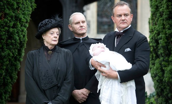 File:Downton Abbey series three episode seven preview pictures and predictions.jpg