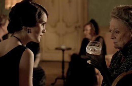 File:Downton-abbey-season-3-episode-2.jpg