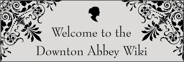 File:Downton welcome title box.png
