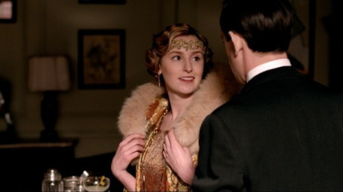 File:Edith series 6.jpg