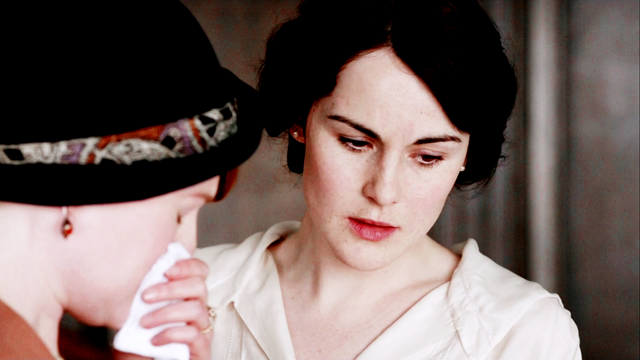 File:Downtonabbey2x05 001199.png