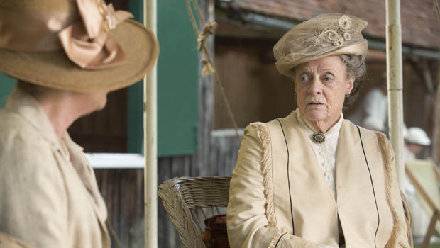 File:Downton 3 8 cricket 1.jpg