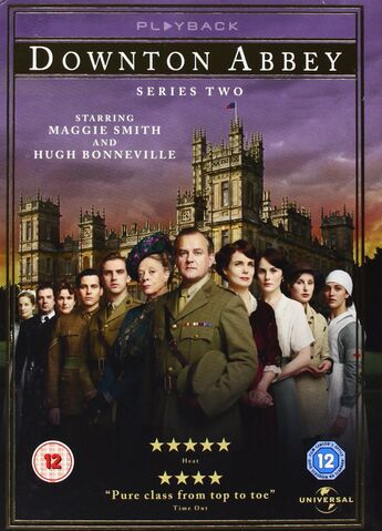 File:Series 2 dvd.jpg