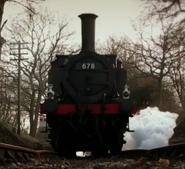 TrainS1E1