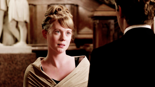 File:Downtonabbey2x08-3.png