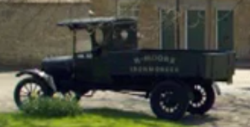 File:FordTruckS1E1.png