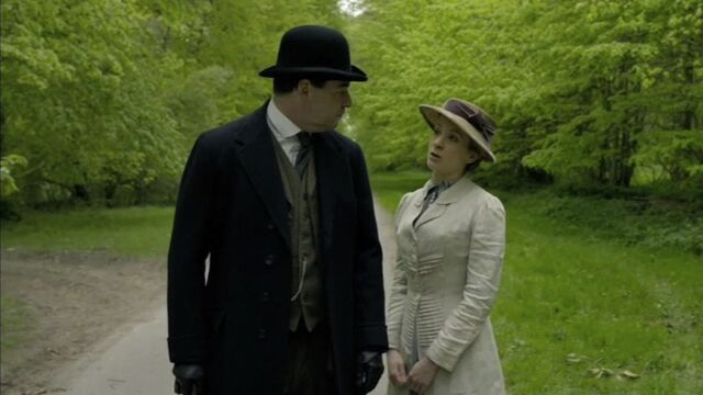 File:Masterpieces-downton-abbey-to-serve-in-love-1.jpg