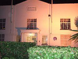 File:Ealing Studios London England.jpg