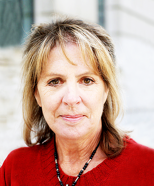 Penelope wilton on Pinterest