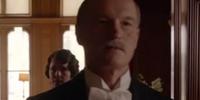 Brancaster butler