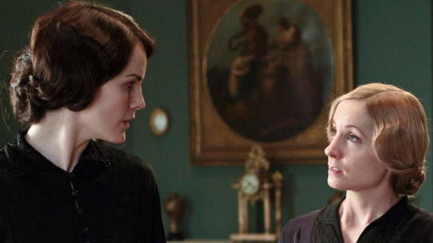 File:Downton-anna-mary-3.jpg