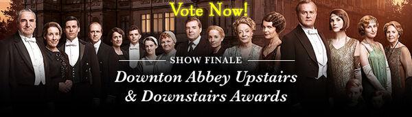 DowntonAbbyUpstairsDownstairsHeader-VoteNow